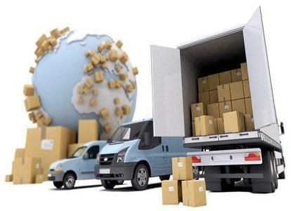 سیستم حمل و نقل هوشمند(ITS)