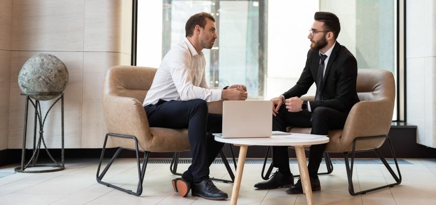 چند نکتهی مفید برای مکالمات تجاری به زبان انگلیسی