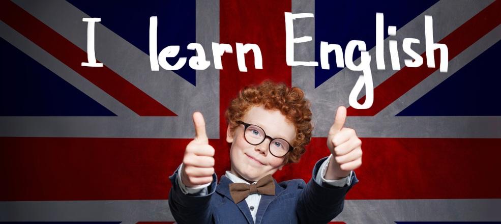 چگونه راحت و روان انگلیسی صحبت کنیم؟