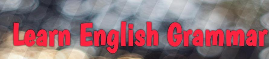 درک مطلب زبان انگلیسی: نکاتی برای بهتر فهمیدن متنها